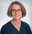 Dr Anna Welander