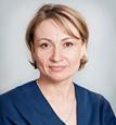 Danuta Filipowicz