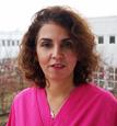 Med Dr Zahra Sabeti Rad