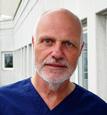 Med Dr Sven Nielsen